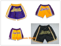 Ingrosso Los Angeles