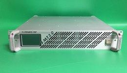 émetteur FM de radiodiffusion FMT-350H 1 pc, antenne DP-1000 1 pc, câble 30 mètres en Solde