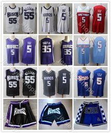king shirt mens Canada - Mens Throwback
