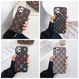 New Phone Case for IPhone 11 PRO X XS MAX XR 8 7 6 Plus Defender Shell Cellphone Case for Samsung S10 S20 ultra S9 S8 NOTE 8 9 10 Cover A10