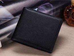 Wholesale new knitting patterns resale online - 2020 new Designer Bag billfold High quality Plaid pattern women Wallet men Pures high end s Designer Wallet with box