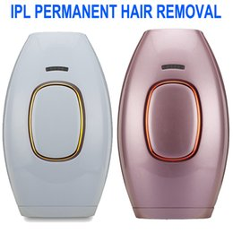 personal care device Australia - 300000 Pulses IPL Laser Epilator Portable Depilator Machine Full Body Hair Removal Device Painless Personal Care Appliance