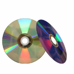 DVD+R Blank discs For Any Customized DVDs Movies tv series Cartoons CDs Fitness Dramas DVD Complete Boxset region 1 us version region 2 uk