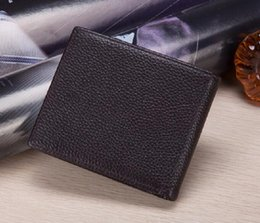 Wholesale embroidered linen dresses for sale – plus size 2020 new Designer Bag billfold High quality Plaid pattern women Wallet men Pures high end s Designer Wallet with box
