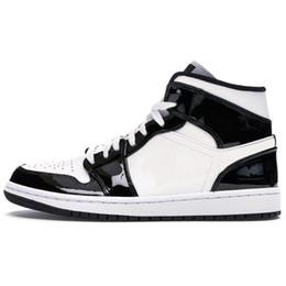 Mens Tuta Mocassini Shoe Company tessuto Genuine CottonConcrete Flo 554725-069 Negozi BQ-69-31 NearMe scarpe di cuoio per le ragazze Scarpe da tennis in Offerta