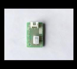 Подлинный датчик влажности HSU-07 подходит для дегумидистов и HP лазерного струйного принтера на Распродаже