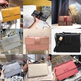 en kaliteli moda 2020 luxurys tasarımcıları çanta 30 montaigne çanta cd kapitone deri flep bobby kadınları handbags çanta solds BndM #