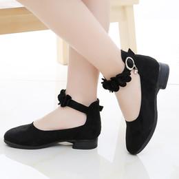 7 Zapatos de cuero para mujer 5 9 6 talla 3 4 8