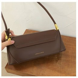 beautiful women shoulder bag NZ - handbags women handbag shoulder bags 2020 new simple fashion bag beautiful messenger bag best selling hot and popular style
