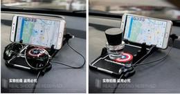 Großhandel Car Styling USB Digital Nummer Für Fiat 500X 500L 500 C 600 Albea Bravo 2 Croma 2 DS 3 4 5 Doblo stilo Panda Autozubehör Fdzo #