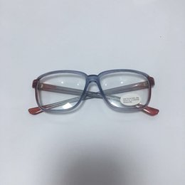 red lens glasses Australia - 0y0hE Two-head red anti-ultraviolet welding mirror glass lens gas welding mirror large quantity red discount UV discount discount