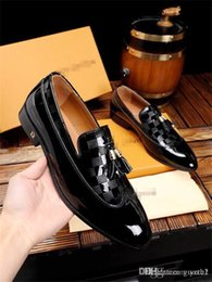 flat snake chains Canada - Women Princetown Velvet Slippers Mules Loafers Genuine Leather Flats With Buckle Bees Snake Pattern mocassin casual shoes