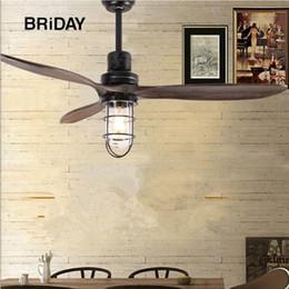 Buy Vintage Ceiling Fans Online Shopping At Dhgate Com