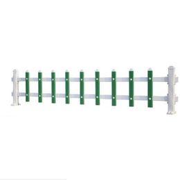 Cerca de plástico Piezas de protección de jardín Gates HHE965 en venta
