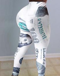 VMAE 2020 NEW Йога штаны Закусочной Sexy Strech Фитнес гетры Женщина Плюс Размер брюки осени Одежда G Запуск высокой талия Sweatpants на Распродаже