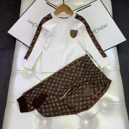 Wholesale boys zebra t shirts online – design kids clothing sets kids clothes boys girls tops sweatshirt t shirt shorts pants trousers kids setsEFMP