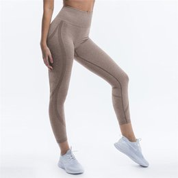 amazon printing Australia - 2020 Hot Sale Amazon Spring Explosion Models New Printing Moisture Wicking Yoga Fitness Sports Leggings