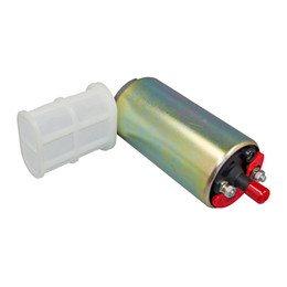 Dopson 12 Car Electric Intank Gasoline Fuel Pump Replacement For Toyota Previa 195130 0800 23221 43070