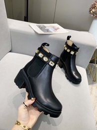 discount boots bees  boots bees 2020 on sale at dhgate
