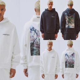 Wholesale white revenge hoodie online – oversize lP9m5 Revenge Hoodies Men Women male Rapper Hip Hop Streetwear Pullover fleece sweatershirts Sweatshirts FOG Women Hooded
