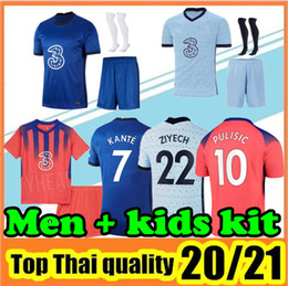 Wholesale green army socks for sale – custom 2020 adult kit sock Soccer Jerseys Camisetas Adult Kits Maillots Football Shirt