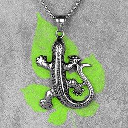 Gecko Kröte Echse Anhänger Kettenanhänger Bastelbedarf Schmuck