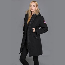Wholesale italian jacket women for sale – winter Down jacket from Peuterey Italian men s brand with removable pockets and hooded fur collar down jacket Lightweight hooded down jacket in wm
