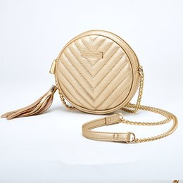 crossbody women bag Australia - Fashion Designer Women bags for Female Shoulder Bag 2219 small Leather Handbags chain Messenger Crossbody Bag girls Clutch purse
