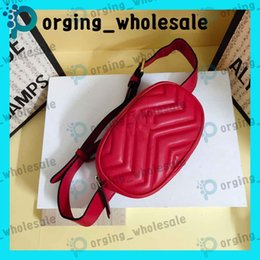Wholesale spandex body bags for sale – halloween fannypack Waist Bags bumbag belt bag chest bag marsupio riñonera Fashion Leather Women Bags Fanny PacksHandbag Lady Belt GA01