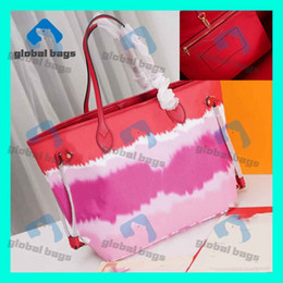Wholesale fabrics children resale online - women bags handbags saddle canvas tote bag totes saddle bag fashion hand bag tote transparent bags Mother and child bags speedy sac femme