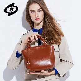 designers crossbody bag Canada - Fashion Luxury Designer Totes Crossbody Shoulder Bucket Bags for Women 2020 Hot Selling Purse and Handbags for Genuine Leather