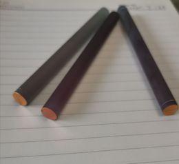 Refurbishing Alexandrite rod for Candela Cynosure, Rework laser l rod.Yag Rod Refurbishing & Optical Repair,Refurbishing Candela Nd Yag Rod on Sale