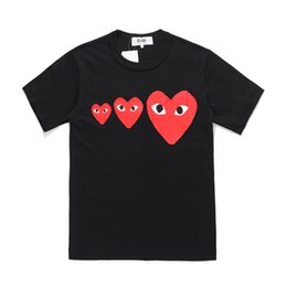 Wholesale cactus t shirts for sale – custom 20SS men t shirt travis Cactus Jack Highest In The Room Washed High Street Short Sleeve Casual Shirts fashion street hip hop hot A2