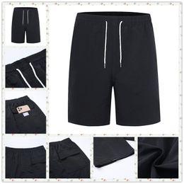 Wholesale jokers pant for sale – custom brand mens shorts popular logo beach pants hot style summer designer Men summer loose casual running pants joker basketball sports