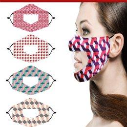 Wholesale hot guard resale online – HOT Custom logo Protective full face mask Transparent PET Anti Fog face shield guard Unisex Fume proof Safety mask OWC2036