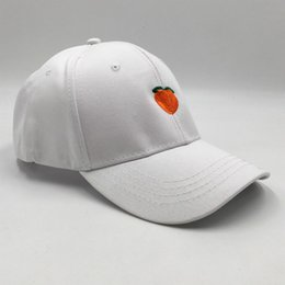 B8M8 pêche casquette de baseball