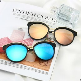 10 Designer sunglasses women attitude women sunglasses 1 for men oversized sun glasses square frame outdoor cool men