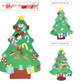 educational products Australia - New Decorative Products children's handmade educational stereo tree large hanging Giftgift New Decorative Products children's handmade educa