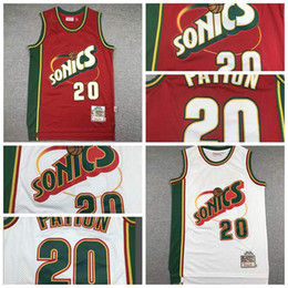 NBA
