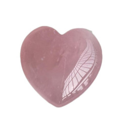 bamboo plants wholesalers 2020 - Quartz Palm Crystal Heart Healing Gife Love Pink Carved Rose Shaped Crystal Stone Gemstone Gems Heart Lover Natural xhha