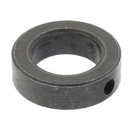 Wholesale 4mm, 5mm, 9mm Internal Dia Woodworking Drill Bit Depth Stop Collar Set