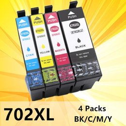 printer chips wholesalers Australia -
