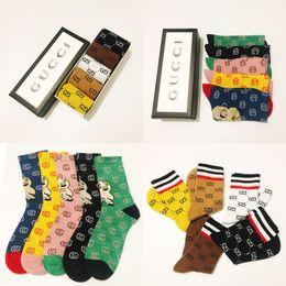 Wholesale merino wool socks online – funny Merino Wool Men S Winter Thick Thermal Work Socks Top Quality Warm Crew Cushion Men Socks Free Delivery