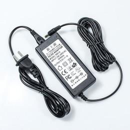 Neue Original-9.5V 1A 8-Wort Mund-Energien-Adapter für Casio AD-E95100LW Tastatur Stromladebuchse im Angebot