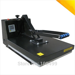 t shirt presses UK - Save 20% Cost CE Approved Sublimation Cheap Used T Shirt Heat Press Machine