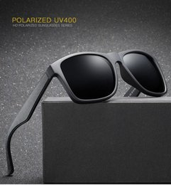 flexible sunglasses Australia -
