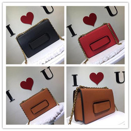 genuine leather items NZ - Sale bags women crossbody bag Genuine Leather luxury handbags purses lady tote bags Coin Purse three item