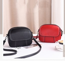 slings bags for women Australia - Sling Bags Women Pouch For Crossbody Shoulder Hand Small Messenger Bag For Mini Women Travel Ladies Bags Mini Handbag Euuun Dngvj