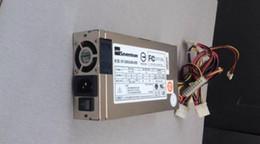 Wholesale PSU For Seventeam 1U 250W Power Supply ST-200UAB-05E ST-200UAE