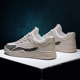 Wholesale tiger fish for sale - Group buy Designer shoes ACE Luxury embroidered white tiger bee fish shoes Genuine Leather Designer Sneaker Mens Women Casual Shoes